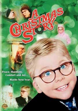 a-christmas-story-movie-poster-1983-1010423185.jpg