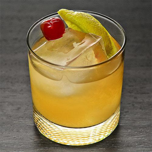 fa-Whiskey-Sour.jpg