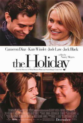 the-holiday-movie-poster-2006-1010395123.jpg